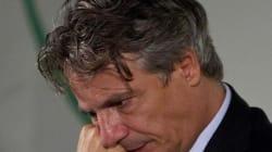 Mps: Giuseppe Mussari in procura a Siena. All'ingresso lancio di monetine e urla