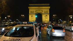 Paris : 150 faits-divers marquants qui sont arrivés près de chez