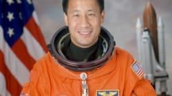 Ed Lu, angelo custode della Terra. Lo scienzato ex NASA che vuole salvare il mondo dagli asteroidi (VIDEO,