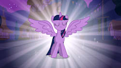 Tara Strong, 'My Little Pony' Voice Actor, Talks Bronies And Evolution of Twilight