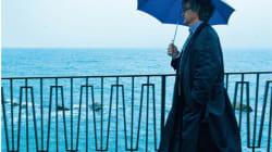 Wim Wenders tournera son prochain film à