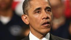 Media Bites: Why Obama Is More