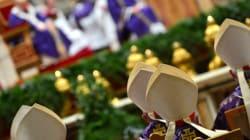 Le pape dont rêvent les