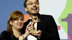 Il Festival di Berlino premia mondi lontani