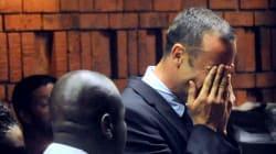 Pistorius drogué? Les enquêteurs ont demandé une prise de