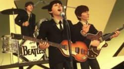 McCartney battu par ses petits enfants sur ses propres