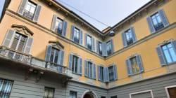Consob e Guardia di Finanza nella sede di Mediobanca per accertamenti su abusi di