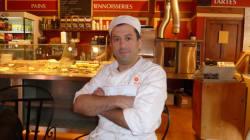 Pâtissier à Montréal, il dit non à la