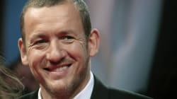 Qui sont les acteurs français les mieux payés de 2012
