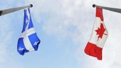 Quebec's Signature on the Constitution Is Symbolic But