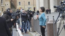 Il conclave dei vaticanisti: il più papabile? Un pontefice