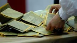 Elezioni 2013: in cinque milioni scelgono all'ultimo