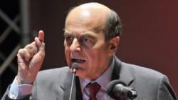 Bersani al Corriere apre ai grillini: