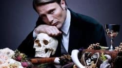Un nouveau Dr Hannibal