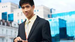 Les stages en entreprise: alpha et omega de l'insertion professionnelle pour les