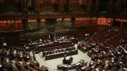 Elezioni 2013, verso il voto. E se il Quirinale sciogliesse solo il