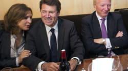 L'entreprise des Amis de Sarkozy ne connait pas la