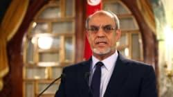 Tunisia: si dimette il premier Hamad Jebali