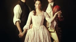A Royal Affair, de Nikolaj