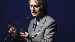 Montezemolo attacca i populisti:
