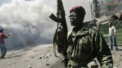 Kenya: nuovo attacco a turisti italiani in Malindi. Ci sarebbero