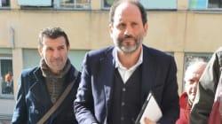 Ingroia denuncia Berlusconi per la lettera sul rimborso