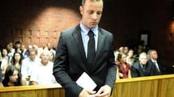 Pistorius : le parquet sud-africain démonte la thèse de