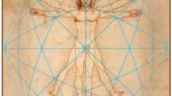'Corpo e Rete': la rivoluzione delle nostre relazioni nell'era di