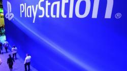 PS4: Sony joue son