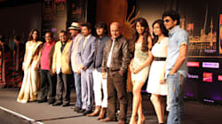 IIFA Awards 2011: A Memorable