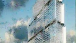 2012, le début de la déferlante des projets urbanistiques de style
