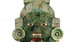 Les Mayas, ces Égyptiens du Nouveau