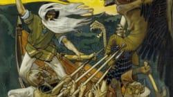 Orsay, à la découverte de la peinture