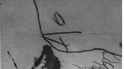 Hommage à Antoni Tàpies, mon guide en