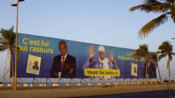 Dans les rues de Dakar, l'opposition s'organise de mieux en