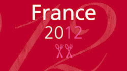 Guide Michelin, le Standard & Poor's de la