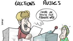 Elections: jusqu'où est allée la triche en