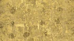 Enchères: Yves Klein et Hervé Télémaque à Drouot, records sous le