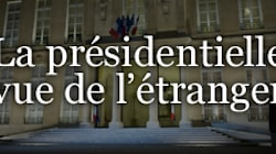 Le vote anti-austerité de la France pose de réelles questions pour le