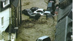 Inondations de Nancy : les