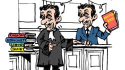 Comment Nicolas Sarkozy va-t-il se