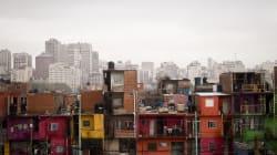 Argentina's Darkest Corner: Slum or New
