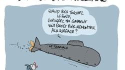Hollande en
