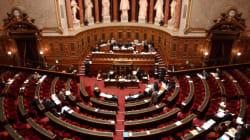 Conflits d'intérêts: le Sénat avance à