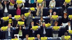 Rejet d'Acta: une victoire historique pour les
