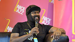 Gregory Porter, entre Nat King Cole et le Protest