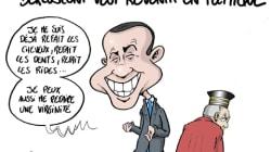 Berlusconi pourra-t-il