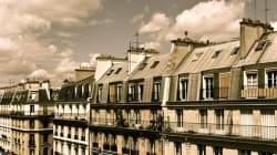 Gel des loyers à la relocation: une mesure inefficace et