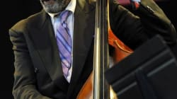 Ron Carter, Sharon Jones: intériorité,