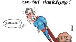 Montebourg peut-il sauver l'industrie